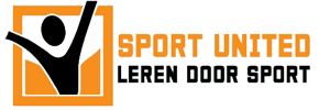 Sport United